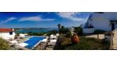 Ammouliani-Agionisi-Hotel