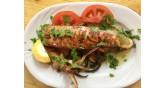 Agkyrovoli-squid