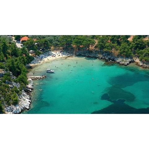 Θάσος-νησί