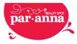 PAR-ANNA Beauty Spot