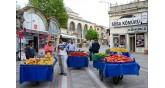 Αδριανούπολη-παλιά πόλη