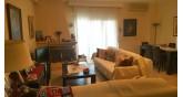 apartment-Plagiari-living room
