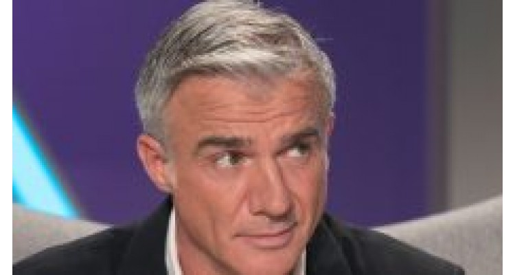 Dimitris Argyropoulos
