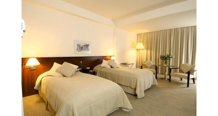 Izmir-Ontur-hotel