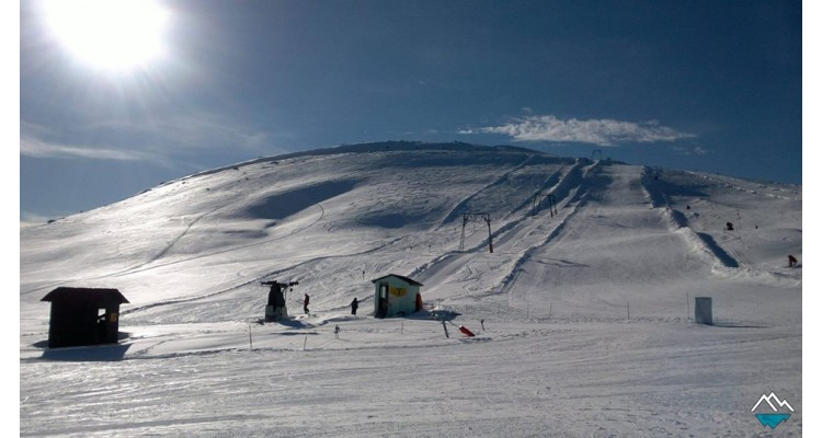 Kaimaktsalan-ski-resort
