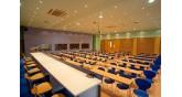 konferans-odası
