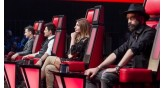 The Voice of Greece 2018-Τελικός