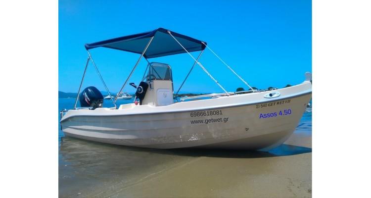 boat-Assos
