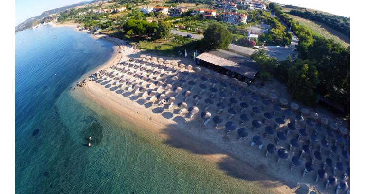 alexandrospalace-beach