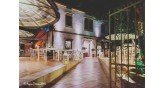 RODION GEFSEIS-Restaurant