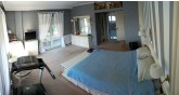 Yatak-odası