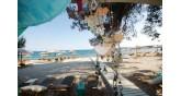 Las-Bandidas-beach bar