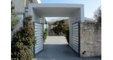 asteras-entrance