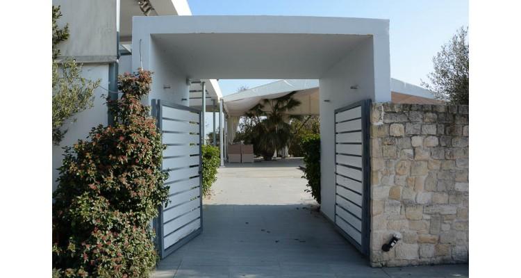 asteras-giriş