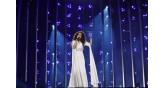 Eurovision-Ελλάδα