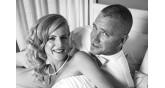 weddingbros