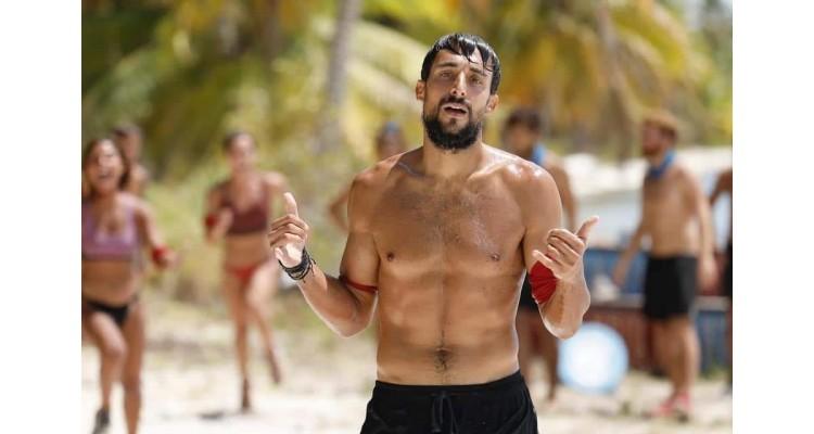 Survivor-Greece-2021-Sakis