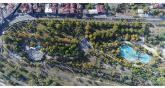 Alcazar-Park-Larissa