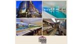 Bursa-Tiara Hotel