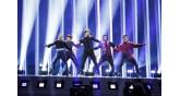 Eurovision-Νορβηγία