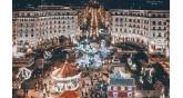 Christmas 2019-Thessaloniki