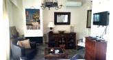 Azapiko-villa-living room