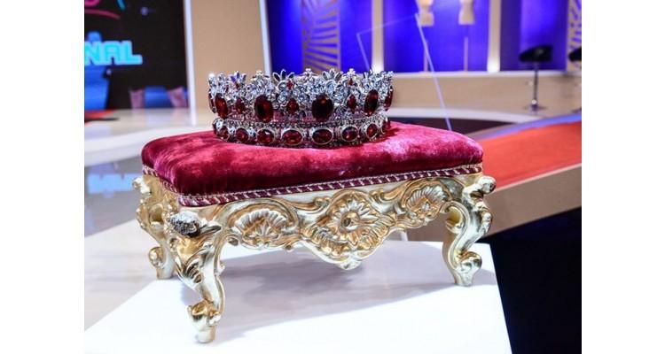 My Style Rocks-crown