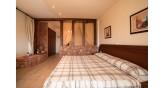 alexandrospalace-room