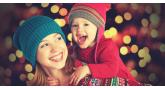 Christmas-gifts-family