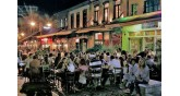 Θεσσαλονίκη-Λαδάδικα