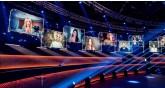 Eurovision 2021-Europe shine