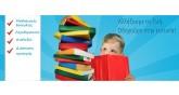Dyslexia-Centers-Pavlidis method