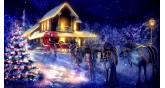 Christmas-Park-Drama