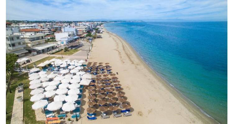 Perea-beach