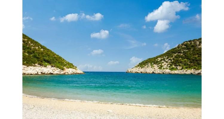 Glysteri-Beach-Skopelos