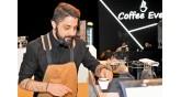 HORECA 2019-coffee