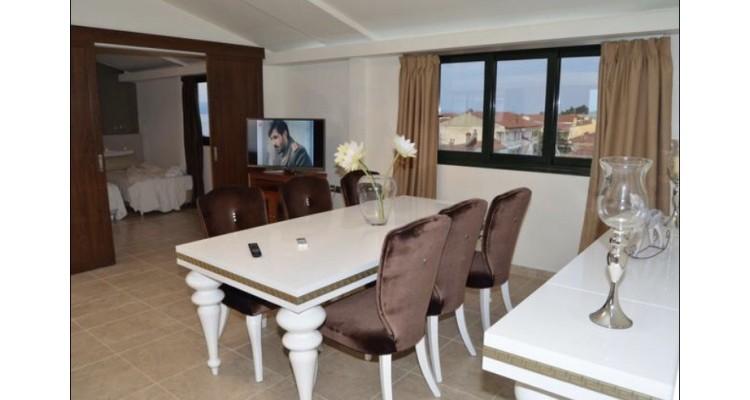 Philoxenia-hotel-villa