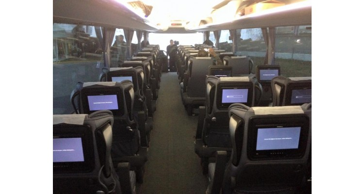 otobüs-içerisi