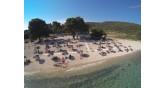 Azapiko-beach