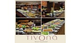 Tiara Hotel-Buffet
