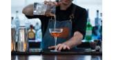 taste of Athens-2019-cocktails