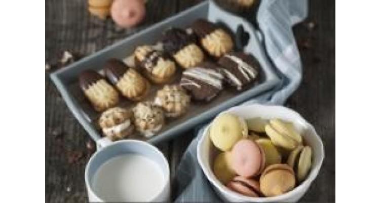 biscotti-biscuits