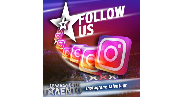 Ellada Eheis Talento-instagram