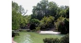 Έδεσσα-ποτάμι