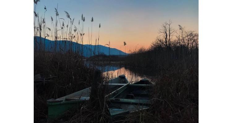 Edessa-wetlands