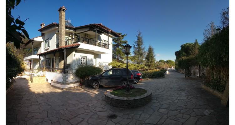 Villa-Rysio-1