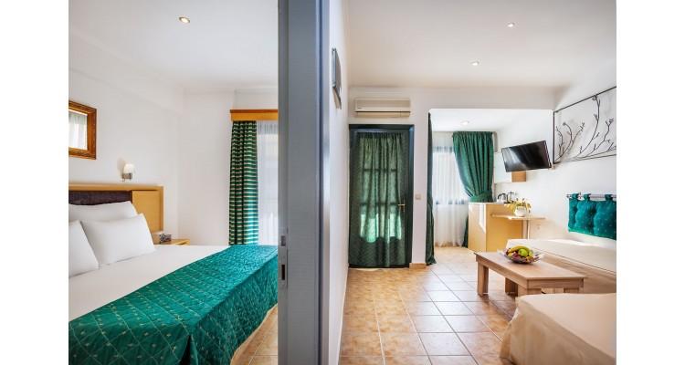 Philoxenia-spa-hotel-Pefkochori