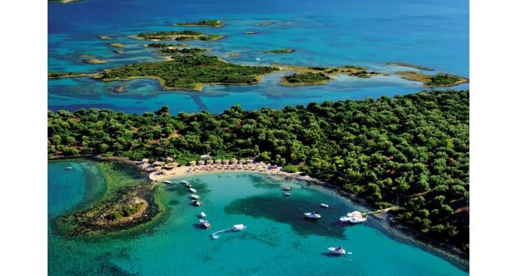 Lichadonisia-Evoia-paradise islands