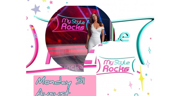 My Style Rocks-4-new season