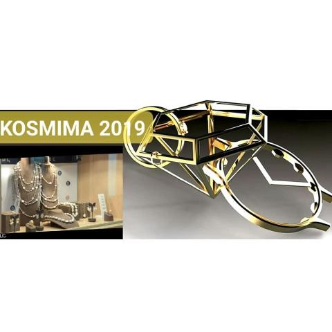 Kosmima-2019-Thessaloniki